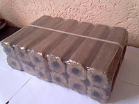 Топливные брикеты Пини-Кей (Pini&Key) дубовые