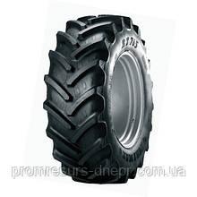 Шина пневматична тракторна 600/70 R30 152A8/152B BKT AGRIMAX RT-765 TL