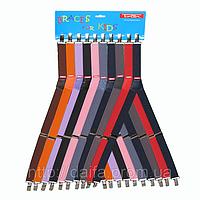 Подтяжки для детей тм.TOPGAL D014 оптом по низким ценам со склада в Одессе.