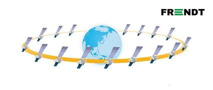 RTK обладнання, платні сигнали