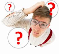 Виды чехлов для телефонов. Как выбрать подходящий чехол?