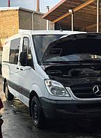 Кузов Mercedes Sprinter 906 Спрінтер 313 315 318 2006 2007 2008 2009 2010 2011 2012 2013 2014 гг, фото 1