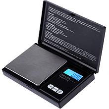 Весы ювелирные DIGITAL SCALE VS-6256-1 ( 100гр/01 )