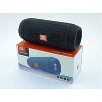 JBL Charge 2+ mini E2+ J016 3W копия, портативная колонка Bluetooth FM MP