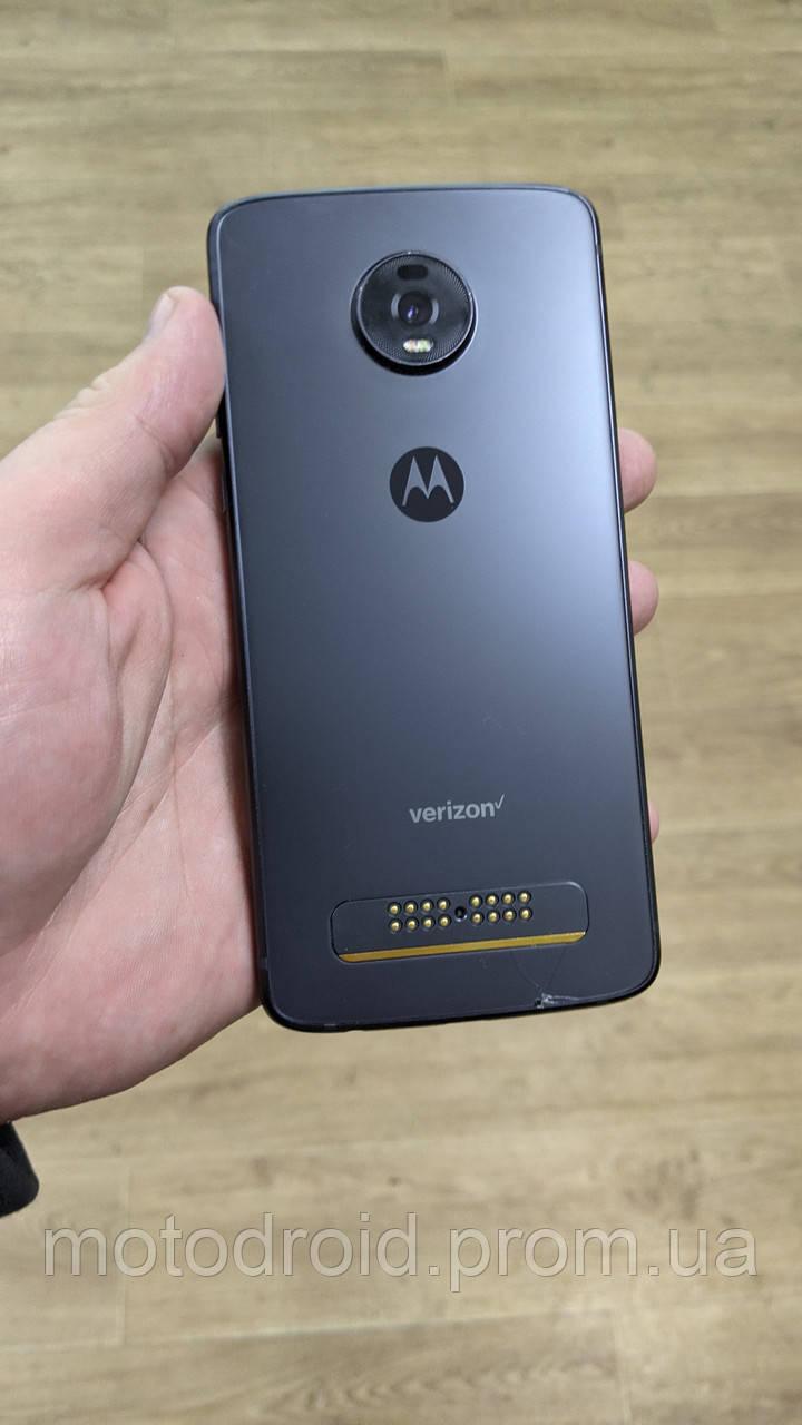 Motorola Z4 XT1980-4 128gb