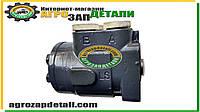 Насос дозатор МТЗ 80, МТЗ 82, ЮМЗ, Т 40 (гидроруль) V-100 (100 см3)