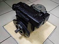 Гидравлический насос VOE15068597 (Hydraulic pump) для Volvo L180