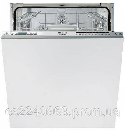 Посудомоечная машина Hotpoint-Ariston LTF11M113 7EU