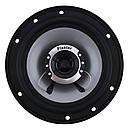Автоакустика Planter TS-G1641R 400 Вт (2775-7514), фото 5