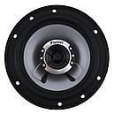 Автоакустика Planter TS-G1341R 300 Вт (2774-7511), фото 3
