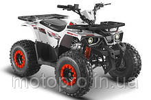 Forte Hunter 125 Квадроцикл