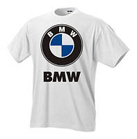 Футболка с логотипом. Корпоративные футболки., фото 1