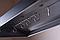 Коптильня из нержавеющей стали с термометром и дымогенератором (400х300х310), фото 7