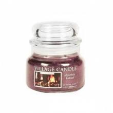 Свеча Village Candle Убежище В Горах 315г (время горения до 55 часов)