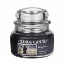 Свеча Village Candle Рандеву 315г (время горения до 55 часов)