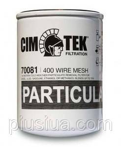 Фильтр зимний для заправки / перекачки топлива CIM-TEK 400-144  CT70081