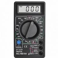 Мультиметр DT-838 (60)