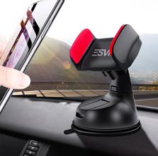 Универсальный автомобильный держатель для телефона ESVNE