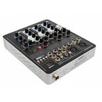 Аудио микшер Ямаха BT4000 (4 канала)