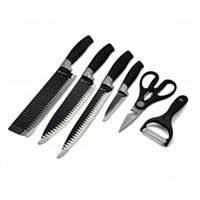 Набор ножей GENUINE 6 PCS