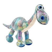 "Мягкая игрушка Fancy ""Динозаврик Даки"" (DRD01)"
