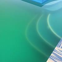 Каламутна вода в басейні: причини та способи усунення