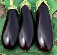 ФАБИНА F1  - семена баклажана, CLAUSE 5 грамм