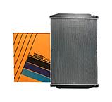 Радиатор без рамы IVECO STRALIS AS TRAKKER радиатор ИВЕКО СТРАЛИС ТРАККЕР без рамы [02г.--], фото 2