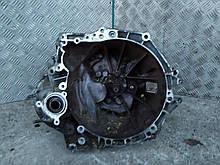 Коробка передач 20DM75 1.6HDI PEUGEOT 307 308 CITROEN C4 PARTNER BERLINGO