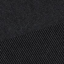 Краска Simplicol для восстановления цвета вещей 400г черная (повреждённая упаковка), фото 3