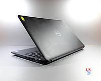 Ноутбук Dell Latitude 3500 Гарантия!, фото 1