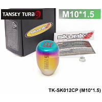 TK-SK012CP (M10*1.5)