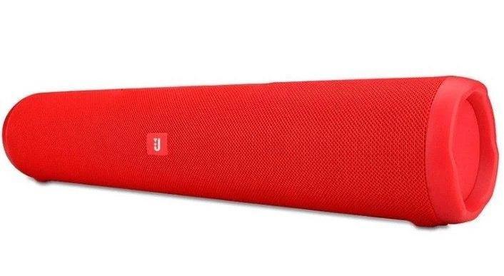 Акустическая портативная Bluetooth колонка JBL Music+