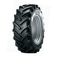 Шина пневматическая тракторная 710/70 R42 173A8/173B BKT AGRIMAX RT-765 TL