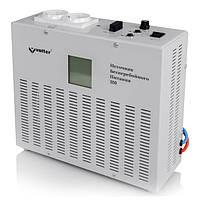 Источник бесперебойного питания Volter off-line ИБП-300 Вт 12V