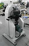 Орбітально-шліфувальний верстат  KKM.100 DINCMAK, фото 4