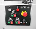Орбітально-шліфувальний верстат  KKM.100 DINCMAK, фото 8