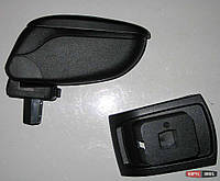 Подлокотник Ford Fiesta