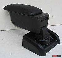 Подлокотник Ford Focus