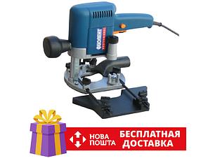 Фрезер Фиолент МФЗ-1100 Э, фото 2