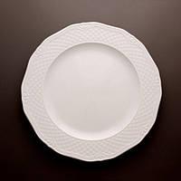 Тарелка плоская 24 см (LUBIANA Любяна / AFRODYTA) 2624