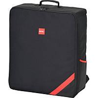 Рюкзак для дрона HPRC для DJI Phantom 4 (PHA4-BAG27-01)