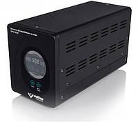 Источник бесперебойного питания Volter UPS-500 Вт 12V