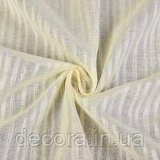 Римська штора льон гардинний, фото 3