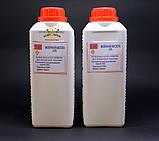 Молочная кислота  40% 1кг Германия, фото 4