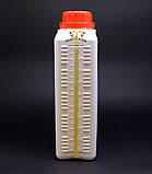 Молочная кислота  40% 1кг Германия, фото 2