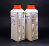 Молочная кислота  40% 1кг Германия, фото 3