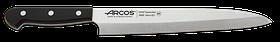 Нож поварской Arcos серия Universal (17 см)