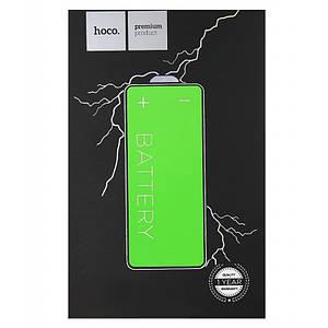 Акумулятор для iPhone 4 Hoco акумулятор батарея на айфон 4