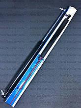 Амортизатор багажника ВАЗ 2102-04-2121